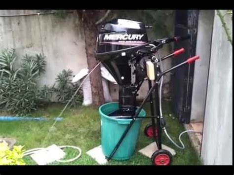 how to de winterize a outboard boat motor important winterizing outboard boat motor fast easy