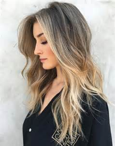 low maintenance hair color honey low maintenance hair color ideas for