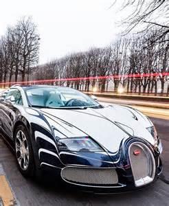Bugatti Veyron White Gold 2013 Bugatti Veyron Eb In White Gold