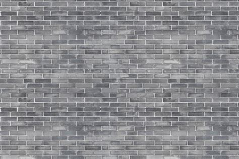 black and gray brick pictures to pin on pinterest pinsdaddy