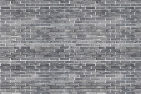 Wall Mural Map Of The World grey brick wallpaper mural murals wallpaper