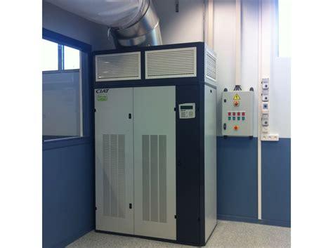 armoire serveur climatisée armoire de clim industrie besan 231 on 2013 doubs climat