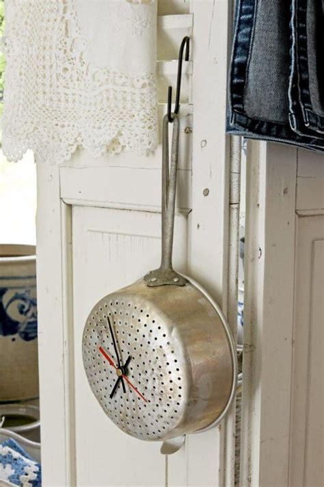 unique wall ideas fresh diy best 25 clocks ideas on gear clock
