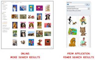 Is There A Free Search How To Find Free Stock Photos Clip For Powerpoint The Rapid E Learning