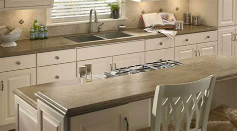 Abc Cabinets by Abc Cabinet Granite Gallery