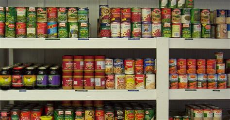 Saddleback Church Food Pantry by Anglicans Ablaze Peace Center Meet The Needs Of Your