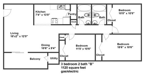 how big is 850 square 100 how big is 850 square floor plans 800