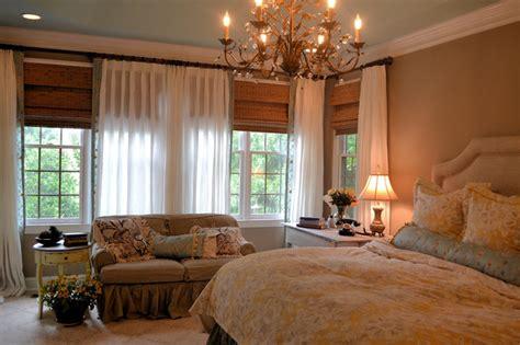 shabby chic master bedroom french shabby chic master bedroom traditional bedroom