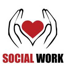 Ut School Of Social Work Career Information By College Career Services The