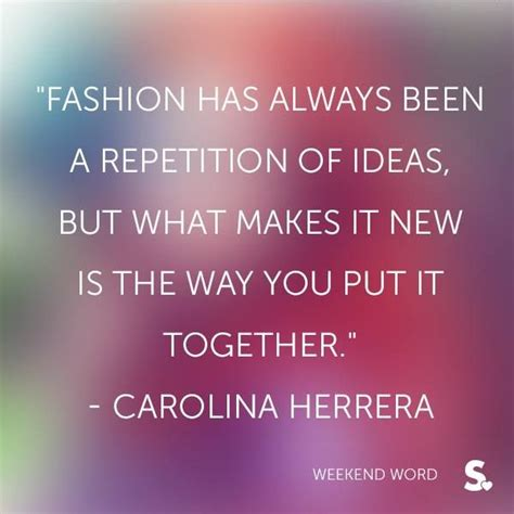 Fashion Quotes From The Designers by Fashion Quotes 9eb Atlantic Sewing Guild
