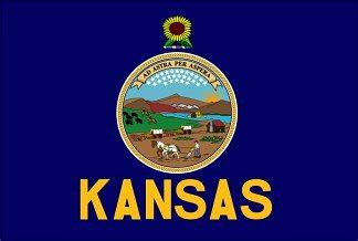 Kansas The 34th State by Happy Kansas Day S Farm