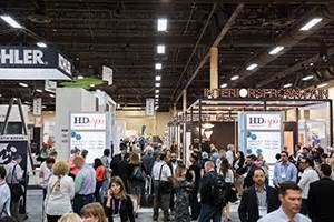 How To Read A Floor Plan Hd Expo Hospitality Industry Products Amp Design