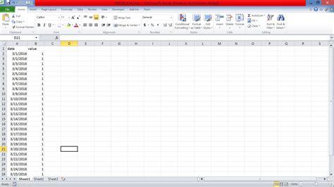 excel workbook vs worksheet workbook vs worksheet wiildcreative