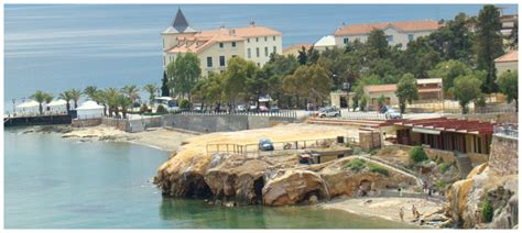 Holidays In Evia Greece by Holidays In Evia Greece Tourism Vacations Evia Islands