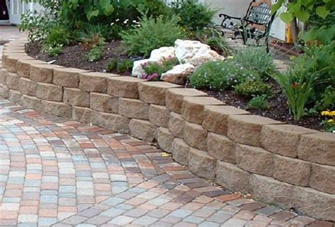 building a paver patio with retaining wall small paver patio ideas patio pavers patio design paver walkway pathway driveways paver