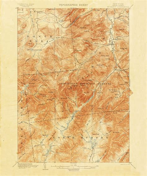 usgs topographic map topographic map