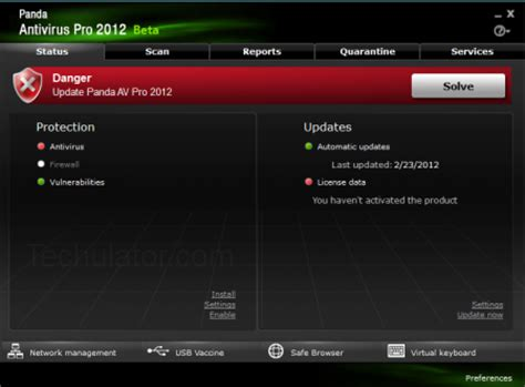best for windows 8 free s best antivirus windows 8 programmesha