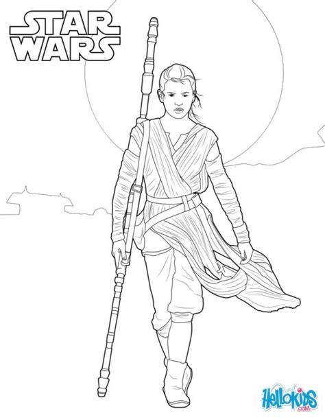 luke skywalker coloring pages free coloring pages of wars luke skywalker