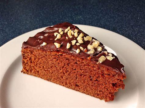 Kuchen Ohne Butter Ohne Ei Rezepte Chefkoch De