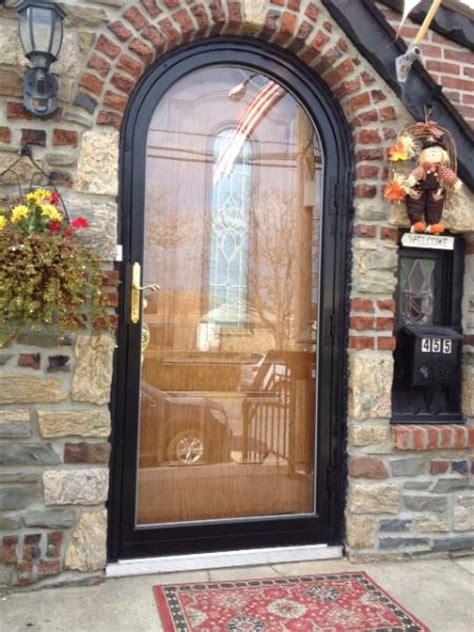 Arch Shaped Doors archtop door mahogany view 8lt door arch top