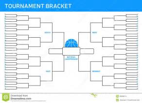 tournament bracket clipart 39