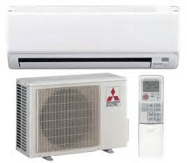 Mitsubishi Electric Home Www Bluelineuae
