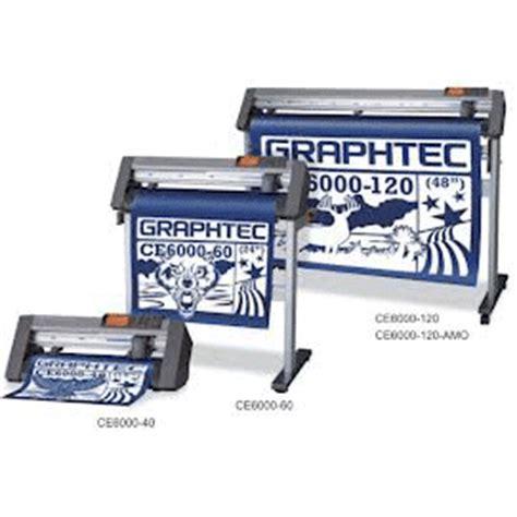 printable vinyl for vinyl cutter vinyl plotters vinyl cutters wide format printers