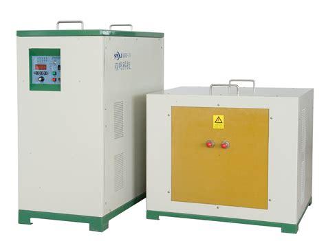 induction heating apparatus china medium frequency induction heating equipment smjrz china induction heating machine