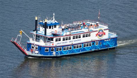 dinner boat rides in pittsburgh 10 fun things to do in pittsburgh on the 4th of july