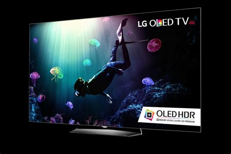 best oled lg is about to drop its class conquering oled to 1 800 on