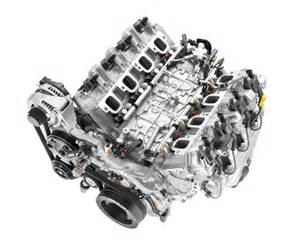 chevy 4 8 liter v8 engine diagram get free image about