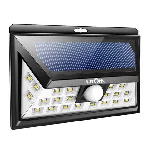 best wireless outdoor motion sensor light best outdoor wireless motion sensor lights outdoor