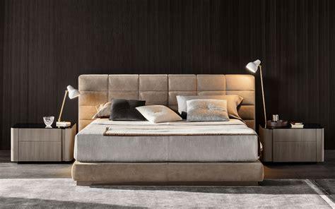 LAWRENCE BED   BEDS   EN