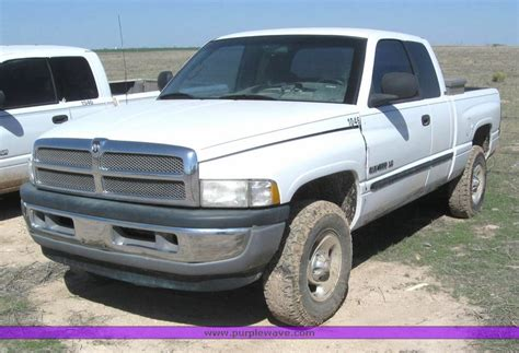 how to learn about cars 2000 dodge ram 1500 club on board diagnostic system dodge ram 1500 year 2000 car autos gallery
