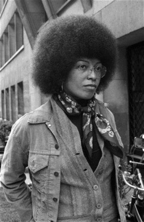 themes of the black arts movement best 25 black power ideas on pinterest black art black