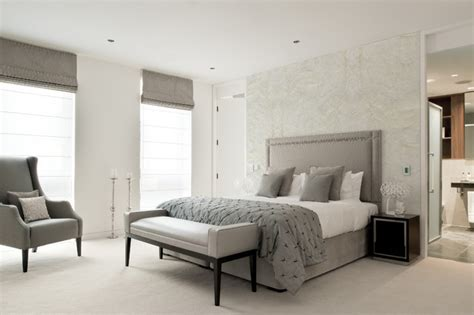 showhome bedroom ideas west end showhome