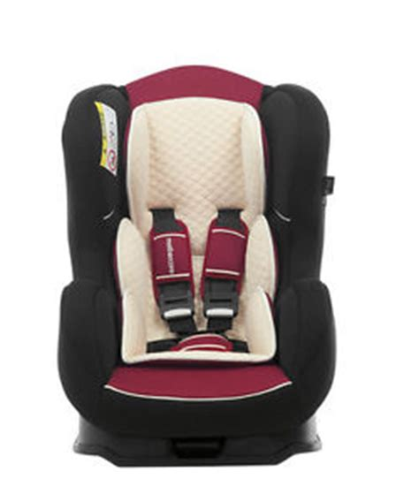 forward facing reclining car seat sport recliner car seat forward facing 9m to 4yrs rrp 163 99