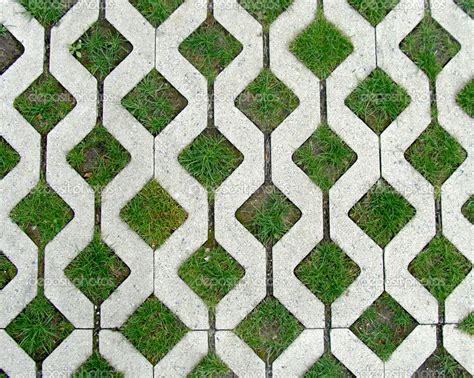 photoshop pattern landscape permeable pavements made in jakarta