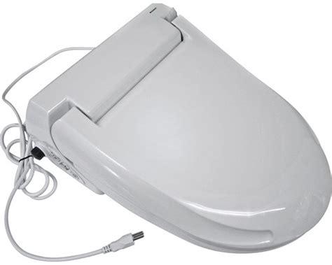 dusch wc sitz dusch wc sitz geberit aquaclean 4000 weiss ch modell