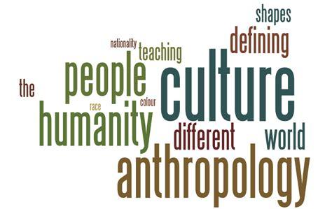 Belajar Manusia Dan Antropologi Ori diluar batas otak duka antropolog ethnotraveler