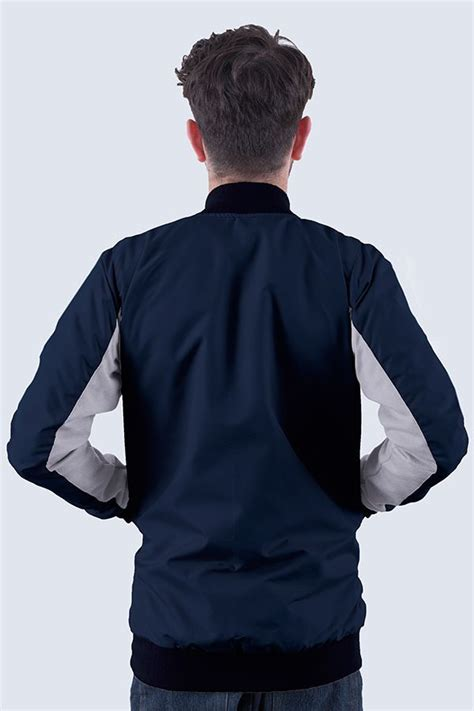 Jaket Parasut Lengan Pendek jaket parasut orlando mall indonesia