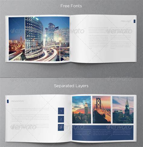 portfolio book layout templates 25 awesome portfolio book templates pixel curse