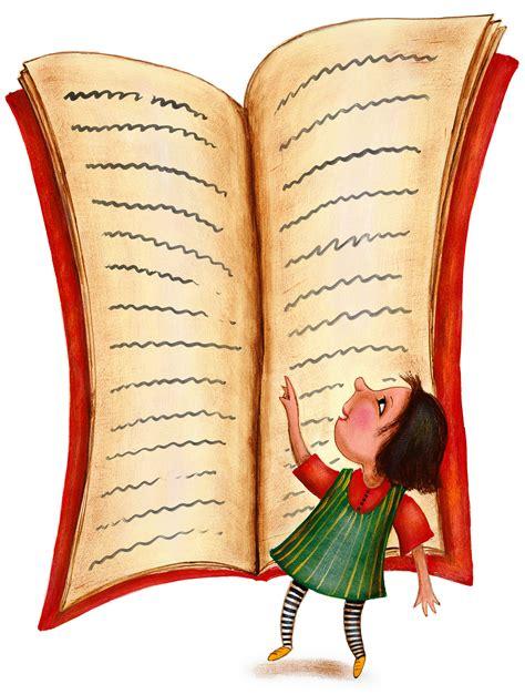 children s literature recommended reading archives parents partner parenting