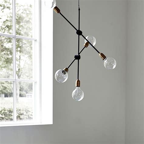 A Frame House For Sale buy house doctor molecular ceiling pendant amara