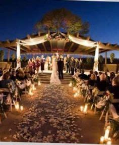 461 Best ~ Starry Night   Wedding Theme~ images in 2012