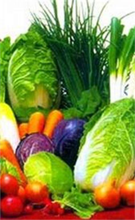 alimentos que contengan vitamina k alimentos ricos em vitamina k lista de alimentos
