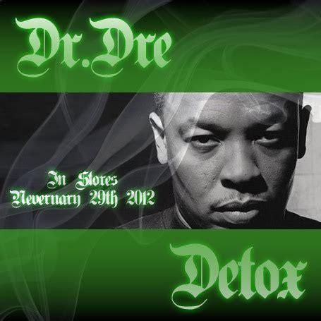 Detox Rap Genius detox genius