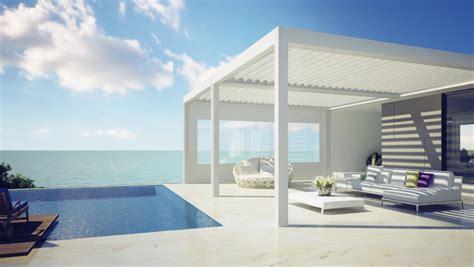 moderne terrassen 252 berdachungen freshouse - Moderne Berdachungen Terrasse
