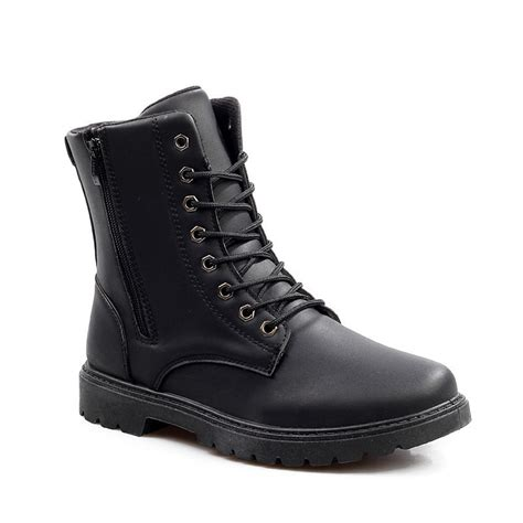 style motorcycle boots converse style motorcycle boots l epi d or