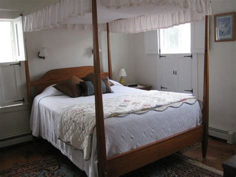 portsmouth nh bed and breakfast the inn at strawbery banke b b reviews deals